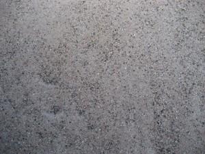 Rheinsand 0-2 mm