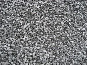 Basaltschotter 16-22 mm