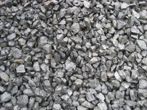 Basaltschotter 32-56 mm