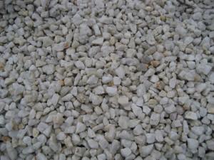 Eifelquarz 8-12 mm